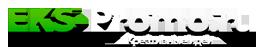Создание и продвижение сайтов в Екатеринбурге. Раскрутка и разработка сайтов в Екатеринбурге